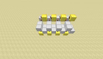 Signalleitung (Redstone, erweitert) Animation 3.1.3.png