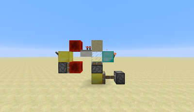 Taktgeber (Redstone) Animation 7.1.4.png