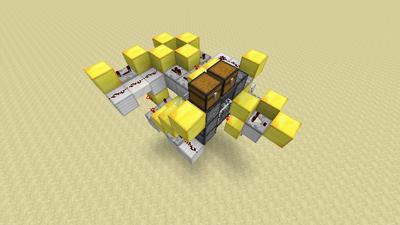 Wassergenerator (Redstone) Animation 2.1.1.png