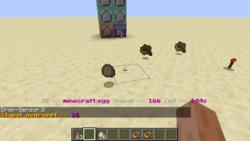 Drop-Sensor (Befehle) Bild 3.2.png
