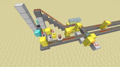 Kopfbahnhof (Redstone) Animation 1.1.2.png