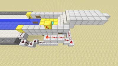 Trockendock (Redstone) Bild 1.1.png
