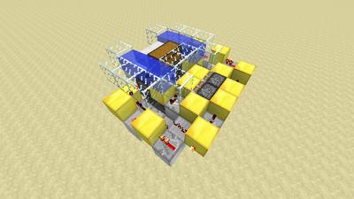 Wassergenerator (Redstone) Animation 4.1.4.png