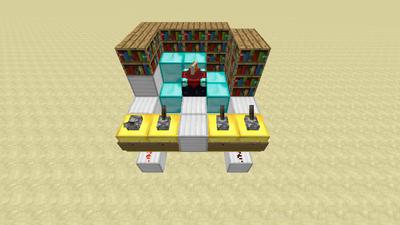 Zaubertischmaschine (Redstone) Animation 1.1.5.png