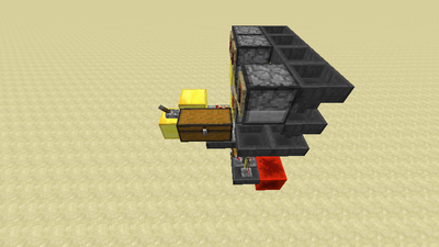 Braumaschine (Redstone) Animation 1.1.4.png