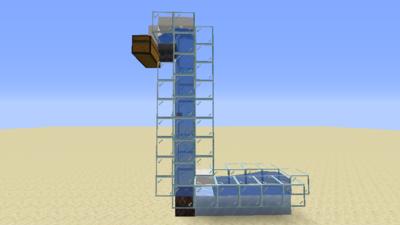 Drop-Aufzug (Mechanik) Bild 2.2.png