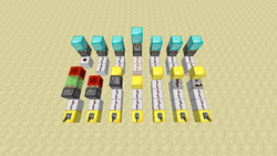 Grund-Element (Redstone) Bild 1.3.png