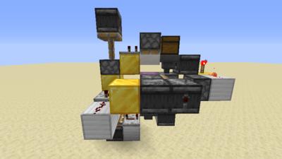 Kisten-Entladestation (Redstone) Bild 2.3.png