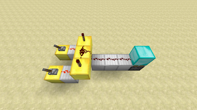 Logikgatter (Redstone) Animation 5.1.4.png