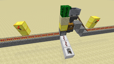 Lorenspeicher (Redstone) Animation 2.1.4.png