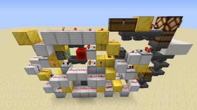 Tauschmaschine (Redstone) Bild 2.2.png