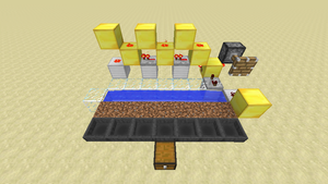 Zuckerrohrfarm (Redstone) Animation 1.1.1.png