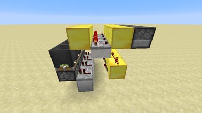 Blockupdate-Sensor (Redstone, erweitert) Bild 1.2.png