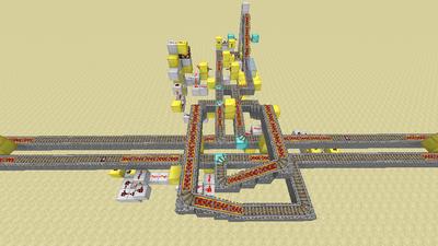Durchgangsbahnhof (Redstone) Bild 3.4.png