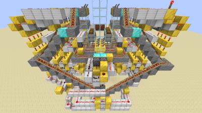 Lagermaschine (Redstone) Bild 3.4.png