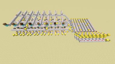 Rechenwerk (Redstone) Bild 1.1.png