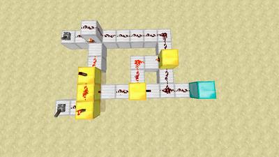Speicherzelle (Redstone) Animation 3.1.1.png