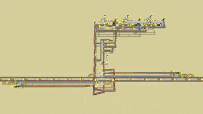 Verbund-Durchgangsbahnhof (Redstone, erweitert) Bild 3.1.png