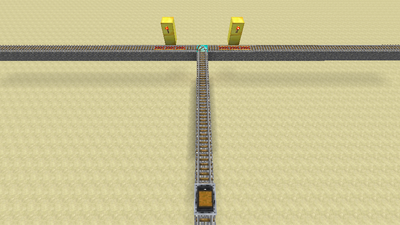 Filtergleis (Redstone) Animation 3.1.2.png