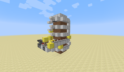 Pilzfarm (Redstone) Animation 1.1.3.png