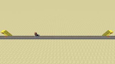 Schnellgleis (Redstone) Animation 6.3.png