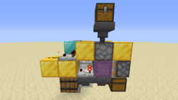 Kisten-Entladestation (Redstone) Bild 1.1.png