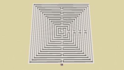 Labyrinth- und Irrgartengenerator (Befehle) Bild 1.2.png