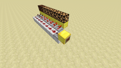 Signal-Element (Redstone) Animation 2.1.6.png