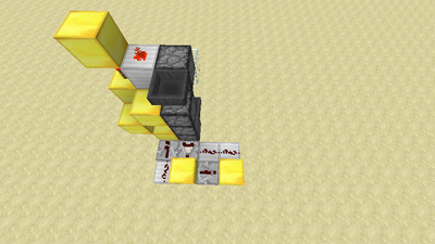 Signalleitung (Redstone, erweitert) Animation 5.1.4.png