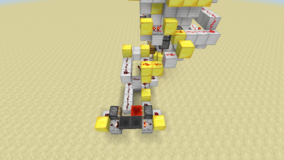 Spawner-Dropfarm (Redstone) Bild 2.3.png