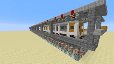 Eisenbahn (Befehle) Bild 3.1.png