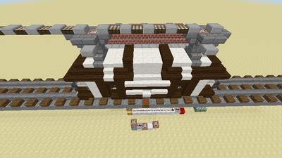 Eisenbahn (Befehle) Bild 4.2.png