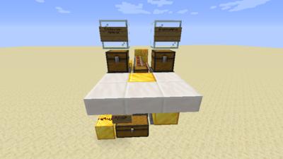 Ofenmaschine (Redstone) Bild 3.1.png