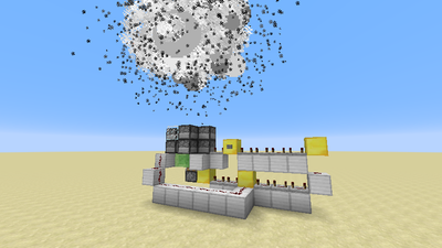 TNT-Kanone (Redstone) Animation 16.1.5.png