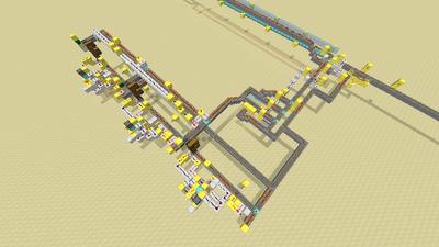 Verbund-Durchgangsbahnhof (Redstone, erweitert) Bild 1.2.png