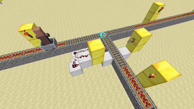 Filtergleis (Redstone) Animation 1.1.7.png