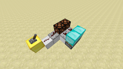 Signal-Element (Redstone) Animation 4.1.1.png