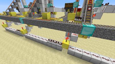 Verbund-Güterbahnhof (Redstone) Bild 1.3.png