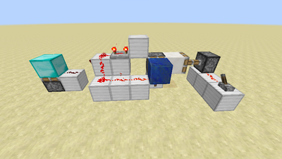 Blockupdate-Sensor (Redstone) Animation 2.1.2.png