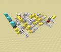 Analog-Digital-Wandler (Redstone) Bild 1.1.png