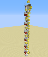 Aufzug (Redstone) Bild 5.2.png