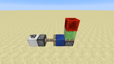 Blockupdate-Sensor (Redstone) Animation 1.3.3.png