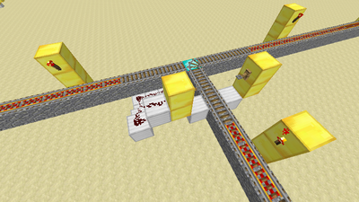 Filtergleis (Redstone) Animation 1.1.1.png