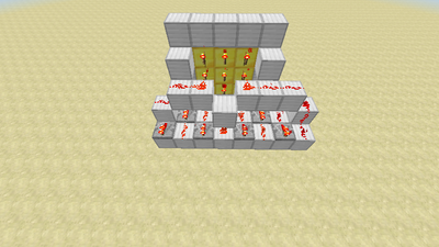 Kombinationsschloss (Redstone) Animation 5.1.12.png