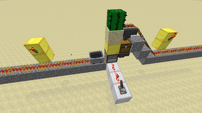 Lorenspeicher (Redstone) Animation 2.1.5.png