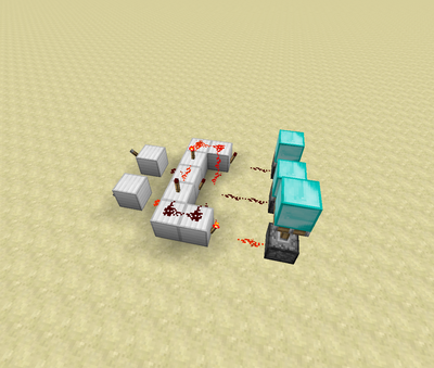 Logikgatter (Redstone) Animation 11.1.3.png
