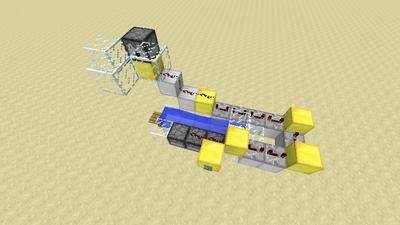 TNT-Kanone (Redstone) Bild 10.1.png