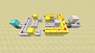 Zufallsgenerator (Redstone) Animation 1.1.4.png