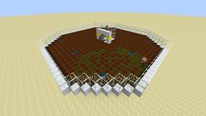 Feldfruchtfarm (Redstone, erweitert) Animation 1.1.7.png