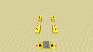 Kürbis- und Melonenfarm (Redstone) Animation 1.1.2.png